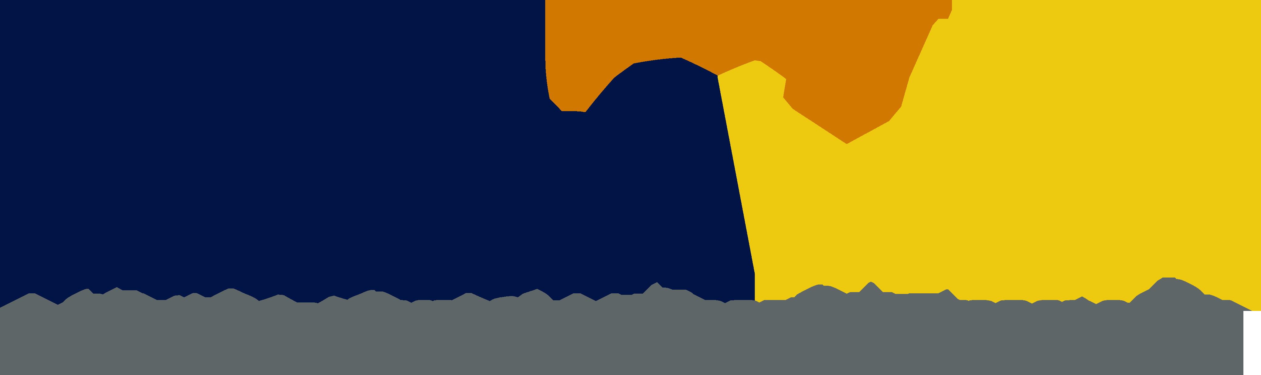 Mudamex